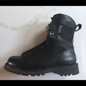 Mens Danner Crosstech Boots